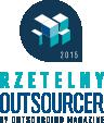 logo_rzetelny