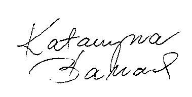 podpis_kb