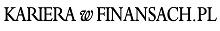 Kariera w Finansach logo