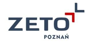 ZETO_SA_Poznan_logo