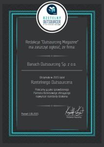 certyfikat_rzetelny