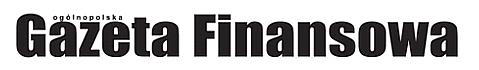 gazeta-finansowa logo