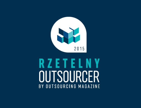 rzetelny_outsourcer_2015