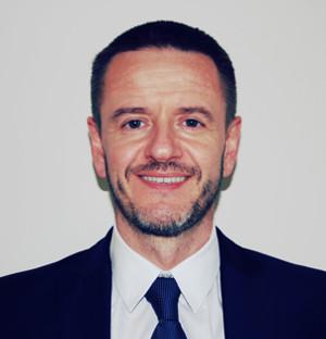 Dr Tomasz Kopczyński